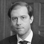 Denis-Manturov