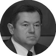 Sergei_Glazyev
