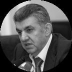 ara_abramyan